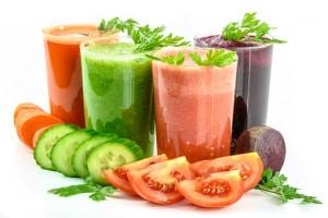 vegetable-juices-17