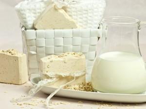 oatmeal-soap-172