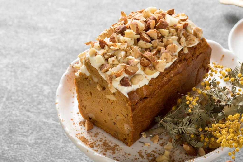 nuts_cake